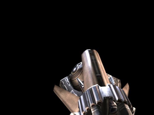 Combo Glove Render 2