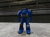 SM_Terminator