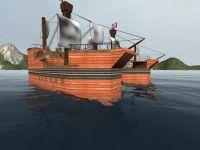 mb_pirates2