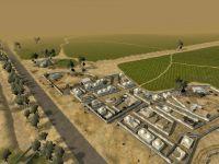 RTK Slums