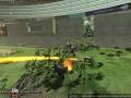 MechWarrior: Living Legends 0.5.0 Release