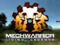 MechWarrior: Living Legends