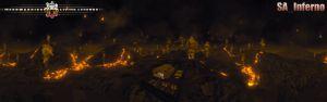 SA_Inferno - Update Panorama View