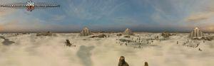 SA_Sandblasted - New Panoramas (WU XII)