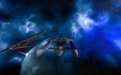 Miri's Starfields 1