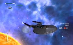 Miri's Starfields 2