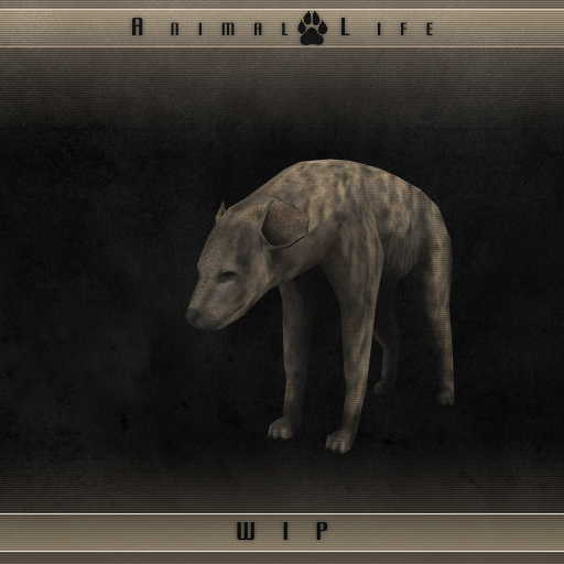 Images Animallife Mod For Far Cry Mod Db