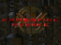 KKnD2: Krossfire Remake