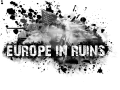 Europe In Ruins: Reinforcements