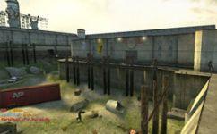 JB In Game 2