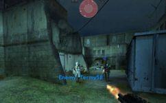JB In Game 3