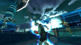 Jailbreak: Source 0.5 - Deathball!