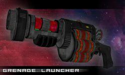 Jailbreak: Source 0.6 - Weapons!