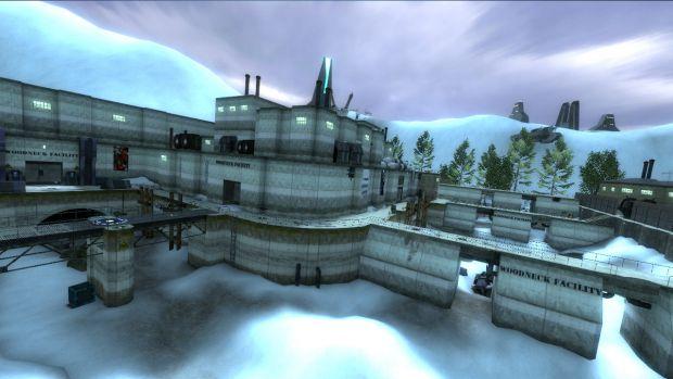 The Twelve Maps of Jailbreak