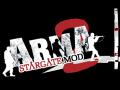 ArmA Stargate Mod