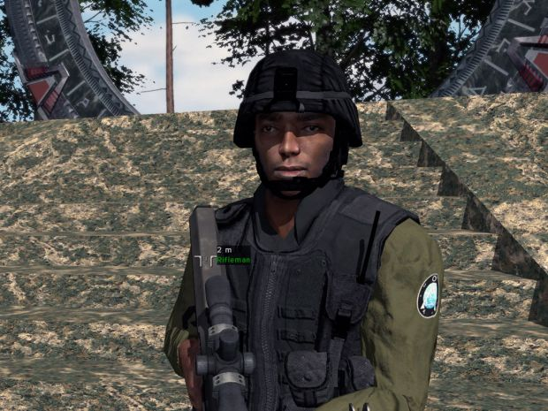 SG Units