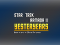 Star Trek: Yesteryears