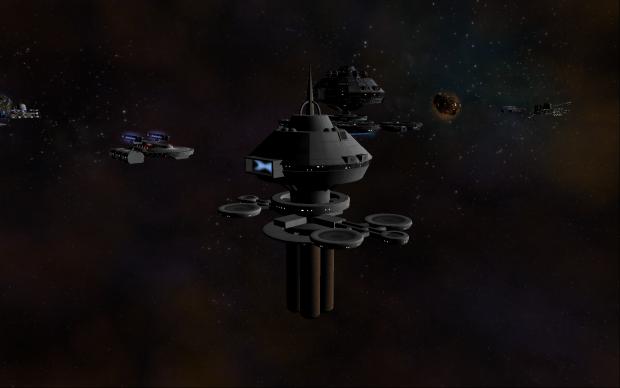 Regula Research Station