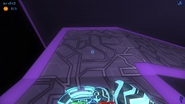 TRON 2.0 Killer App Mod Single Player Level Fixes