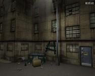 Backstreets_1