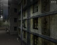 Backstreets_3