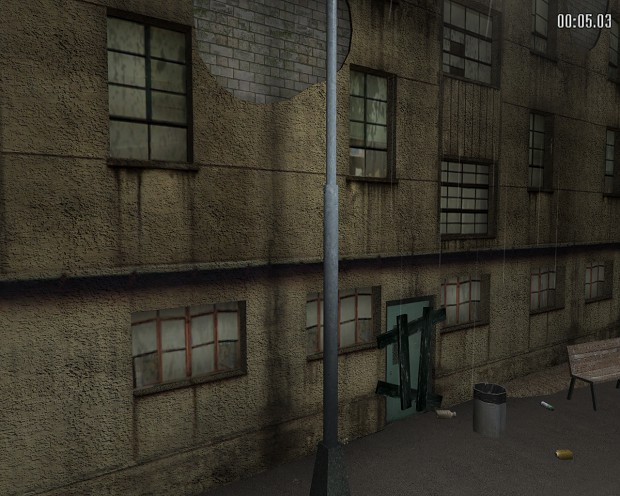 Backstreets_2