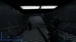 Underhell Chapter 1 Release Screenshots