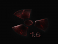 C&C: Black Nuke