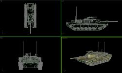 M1-A2