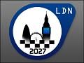 London 2027 (Half-Life 2)