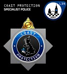 Coast Protection Crest
