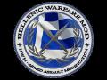 Hellenic Warfare Mod