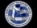 Hellenic Warfare Mod (ARMA: Gold)