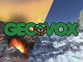 GeoVox