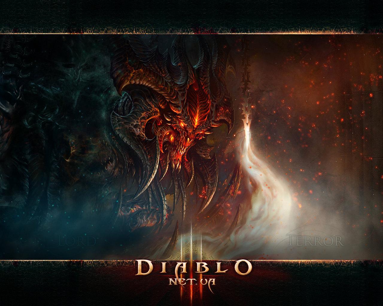 Release May 15th, 2012 news - The Diablo III Fanbase - Mod DB