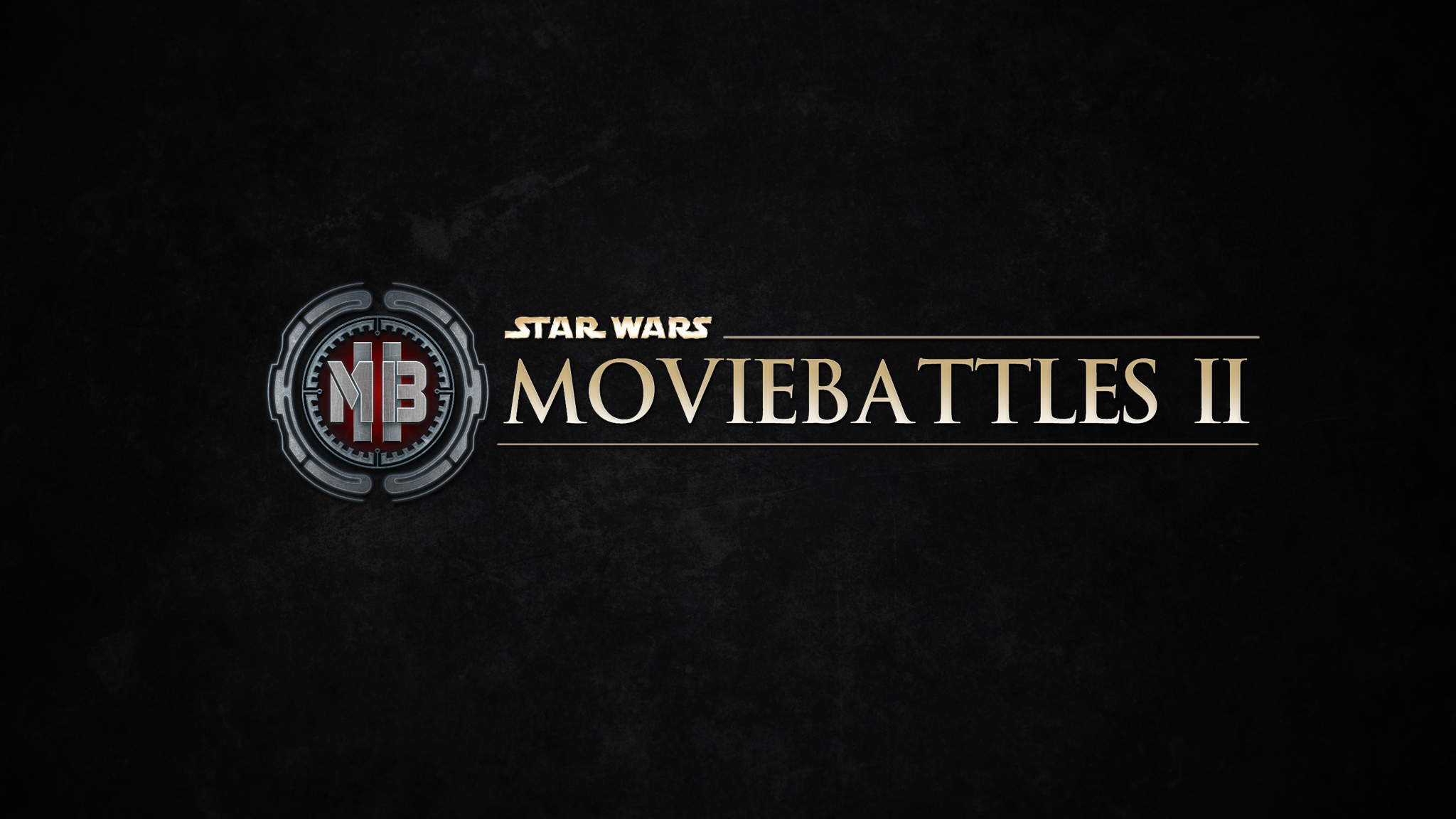 how to play movie battles 2