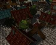 PlaneShift Screenshots