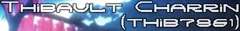 thib7861