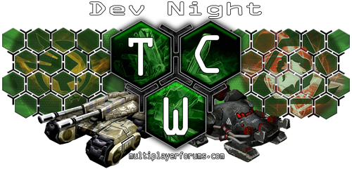 http://media.moddb.com/images/articles/1/102/101649/auto/Banner_Small_TCW_Dev_Night.png