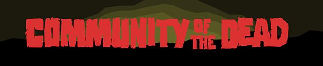 CommuniteaTime