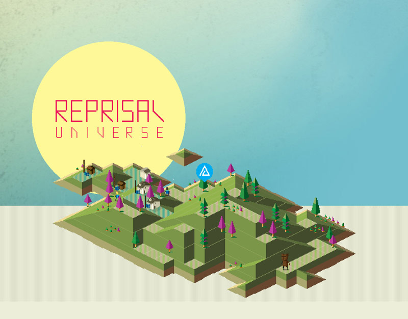 Reprisal release