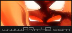 Image of ARm42 Logo
