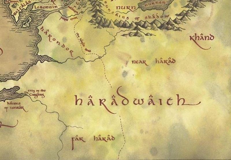 File:Harad map.jpg