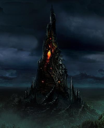 File:DolGuldur1024.jpg