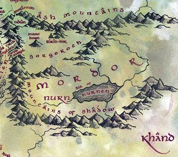 Mordor_map.jpg