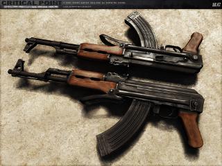 http://criticalpointgame.com/assets/images/misc/AK_UDK.png