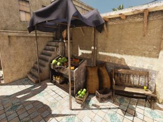 http://criticalpointgame.com/assets/images/misc/Infidel_02.png