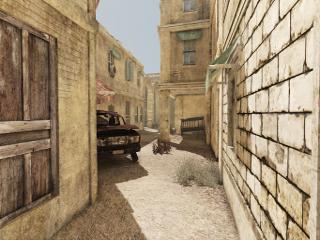 http://criticalpointgame.com/assets/images/misc/Infidel_06.png