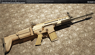 http://criticalpointgame.com/assets/images/misc/SCAR-H_large.jpg