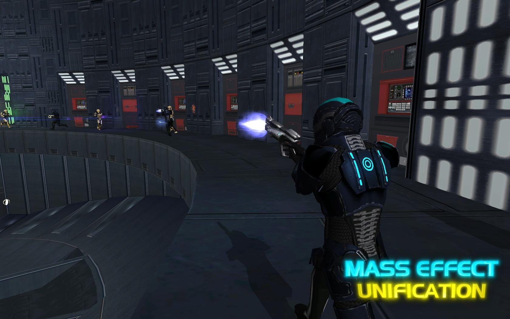 Alliance Sentinel